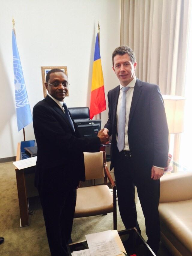 Inner City Press  With UN Security Council Mission in DR Congo ... d842e5cf63